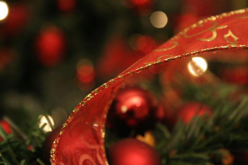 Avec un peu de retard... Noël dans Hiver noel03