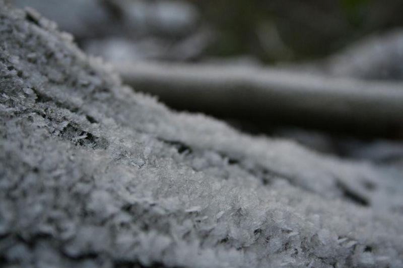hiver04