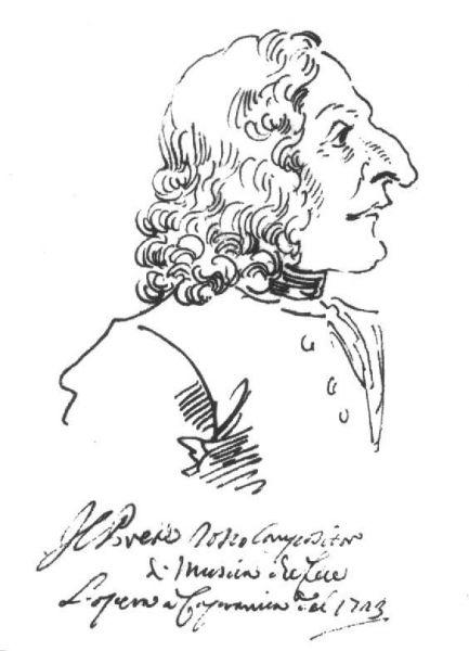 Anniversaire de la naissance d'Antonio Vivaldi dans Musique vivaldi1