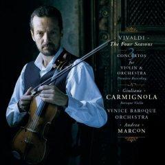 vivaldicarmignola dans Vivaldi