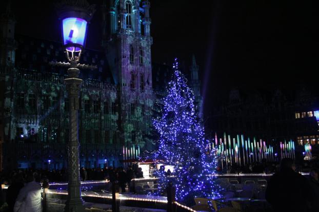 Plaisirs divers dans Bruxelles pldhiv02