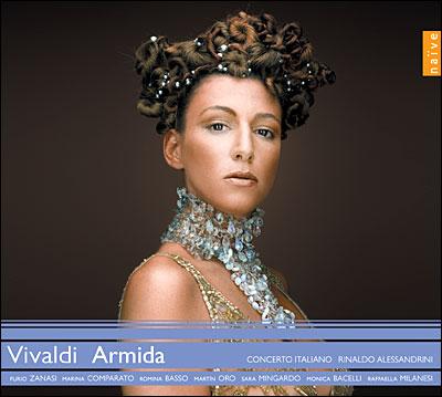 Vivaldi - Armida al campo d'Egitto dans Baroque vivaldiarmidaalessandrininaive